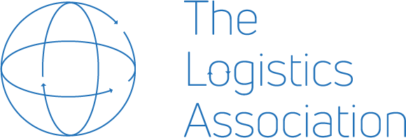 The Logistics Association