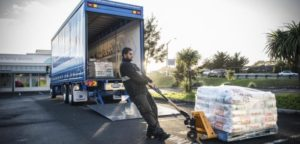 delivery transport cost blowouts image